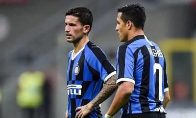 Alexis-Sanchez-Stefano-Sensi-Inter