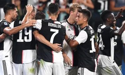 esultanza-gol-Juventus