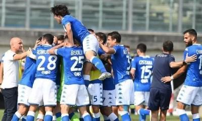 esultanza-gol-giocatori-Brescia
