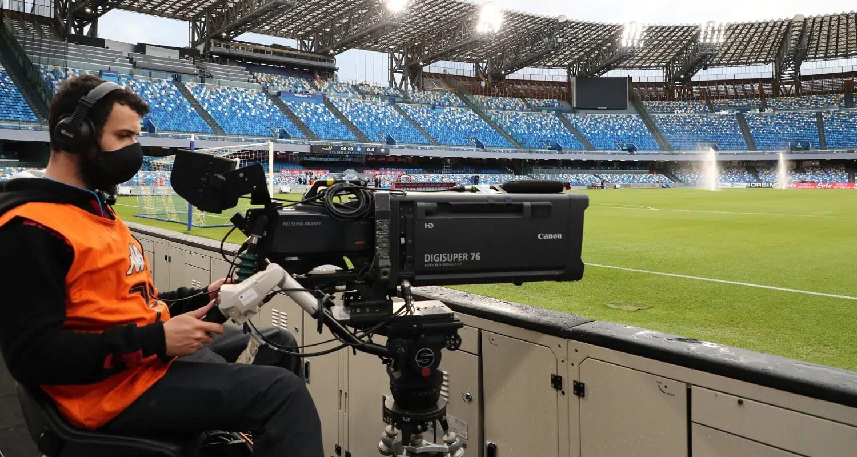 Serie A 2019 20 Dove Vedere Le Partite Della 36 Giornata In Tv Calcio D Angolo