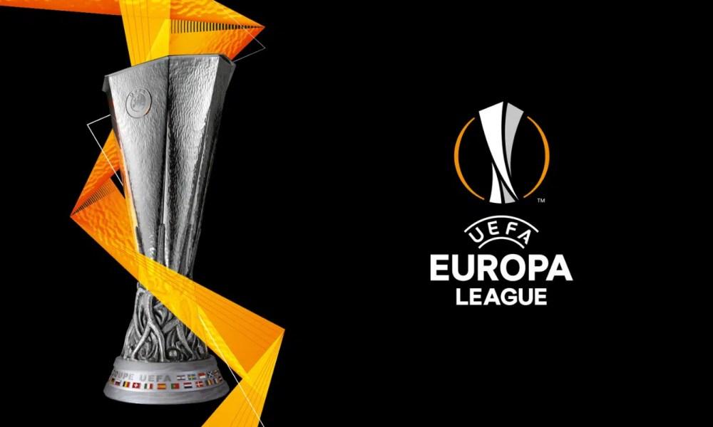 Immagine Europa League 2020-21