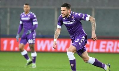 Biraghi Fiorentina