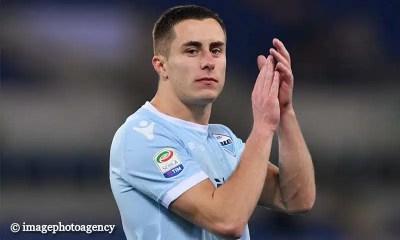 Adam-Marusic-Lazio