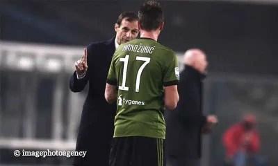 Allegri-Mandzukic-Juventus