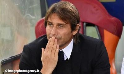 Antonio-Conte-Roma-Chelsea
