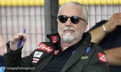 Aurelio-De-Laurentiis-presidente-Napoli