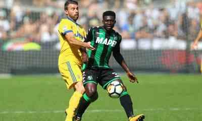 Barzagli-Duncan-Sassuolo-Juventus