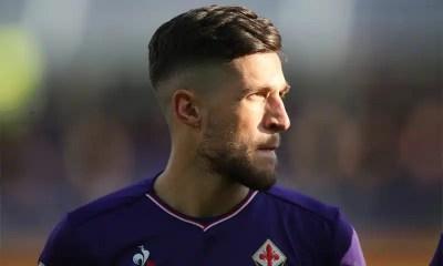Biraghi-Fiorentina