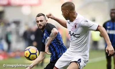 Brozovic-De-Maio-Inter-Bologna