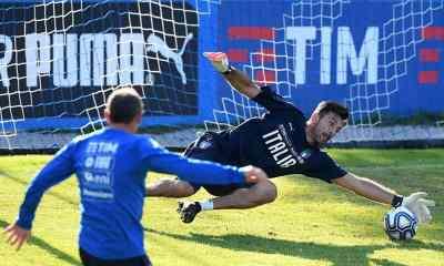Buffon-portiere-Nazionale-Italia