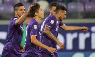 Chiesa-Simeone-esultanza-Fiorentina