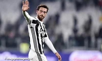 Claudio-Marchisio-Juventus