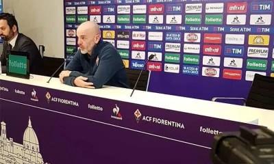 Conferenza-stampa-Pioli-Fiorentina