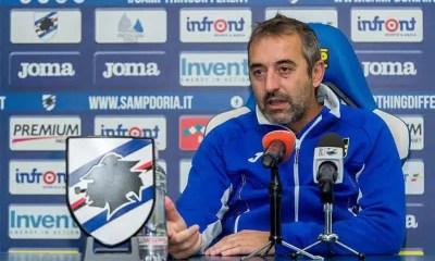 Conferenza-stampa-Sampdoria-Giampaolo