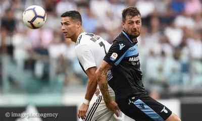 Cristiano-Ronaldo-Francesco-Acerbi-Juventus-Lazio