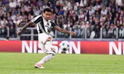Dani-Alves-Juventus