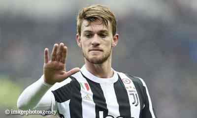 Daniele-Rugani-Juventus