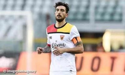 Danilo-Cataldi-Benevento