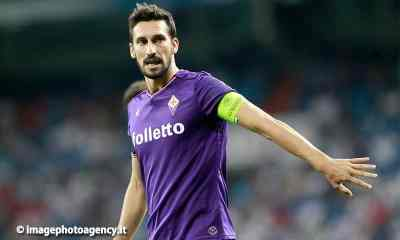 Davide-Astori-difensore-Fiorentina