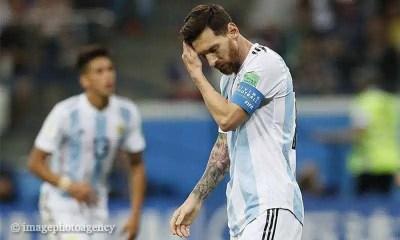 Delusione-Messi-Argentina