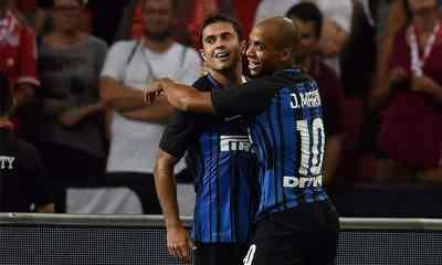 Eder-Joao-Mario-Inter