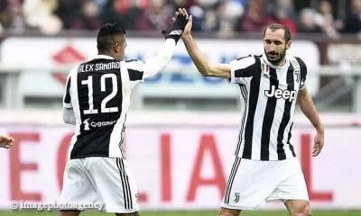 Esultanza-Alex-Sandro-Chiellini-Torino-Juventus