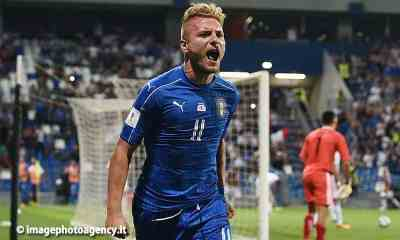 Esultanza-Ciro-Immobile-Nazionale-Italia