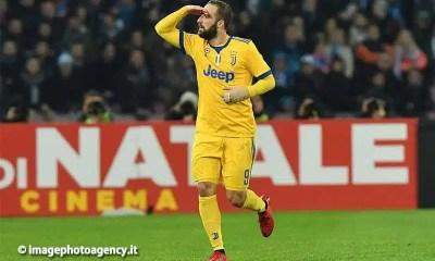 Esultanza-Gonzalo-Higuain-Napoli-Juventus