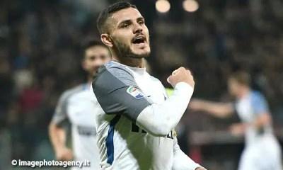 Esultanza-Icardi-Cagliari-Inter