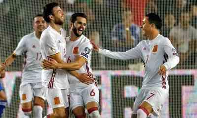 Esultanza-giocatori-nazionale-Spagna
