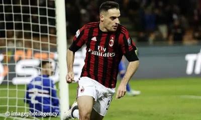 Esultanza-gol-Bonaventura-Milan-Sampdoria