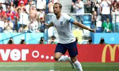 Esultanza-gol-Harry-Kane-Inghilterra