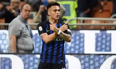 Esultanza-gol-Lautaro-Martinez-Inter