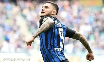 Esultanza-gol-Mauro-Icardi-Inter