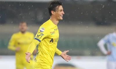 Esultanza-gol-Roberto-Inglese-Chievo