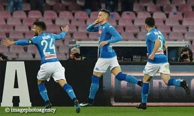 Esultanza-gol-Zielinski-Napoli-Lazio