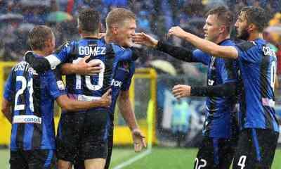 Esultanza-gol-giocatori-Atalanta