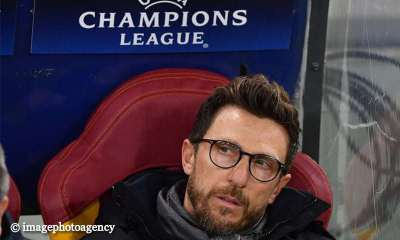 Eusebio-Di-Francesco-Champions-League