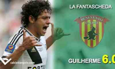 FANTASCHEDA-Guilherme-BENEVENTO