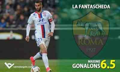 FANTASCHEDA-MAXIME-GONALONS