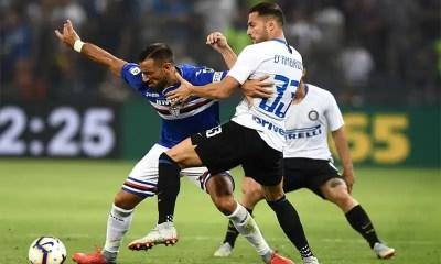 Fabio-Quagliarella-Danilo-D'Ambrosio-Sampdoria-Inter