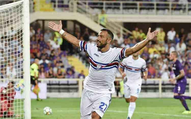 Fabio-Quagliarella-attaccante-Sampdoria