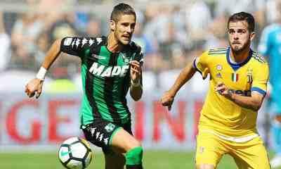 Falcinelli-Pjanic-Sassuolo-Juventus