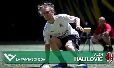 Fantascheda-ALEN-HALILOVIC-MILAN