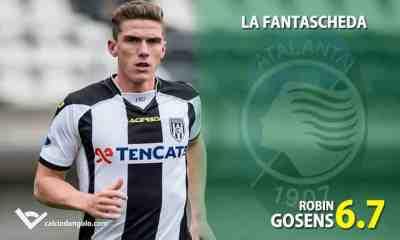 Fantascheda-Robin-Gosens-Atalanta
