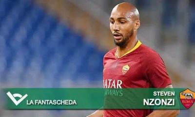 Fantascheda-fantacalcio-Steven-Nzonzi-roma
