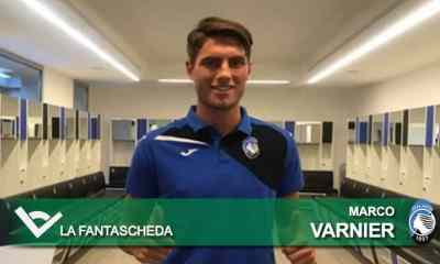 Fantascheda-fantacalcio-marco-varnier-atalanta
