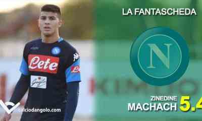 Fantascheda-zinedine-Machach-fantacalcio