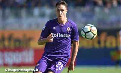 Federico-Chiesa-Fiorentina-Udinese
