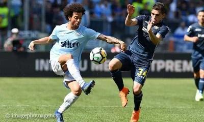 Felipe-Anderson-Torreira-Lazio-Sampdoria